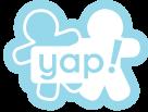 yapLOGO_outlined